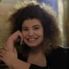 Giorgia Ferraro