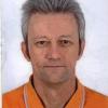 Stefano Bedeschi
