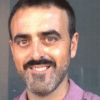Tito Livio Mancusi