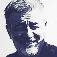 Biagio Filardi