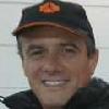 Luigi Ambrosino