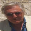 Stefano Cona