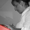 Brunella Santeramo