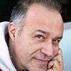 Massimo Zambelli