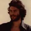 Vincenzo Pisano