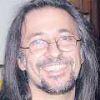Stefano Pelloni
