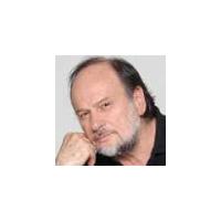 Giorgio Barlotti