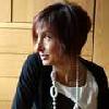Laura Veroni