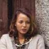 Matilde Comensoli