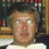 Massimo Lucarelli Monarca