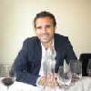 Luca Gastaldi
