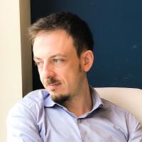 Daniele Tari