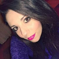Cinzia La Commare