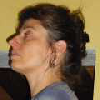 Marga Gila Manetti