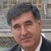 Adriano Siuni