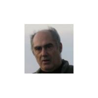 Claudio Simeoni