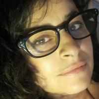 Alessandra Pelegatta