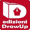 Edizioni DrawUp