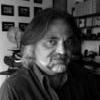 Massimo Maraviglia