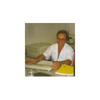 Massimo Galloro