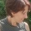 Barbara Barducco