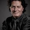 Renato Gabriele