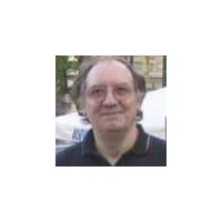Gian Franco Frosi