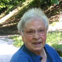 Marcella Bravetti