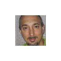 Corrado Zanella