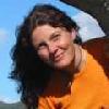 Silvia Vernetto