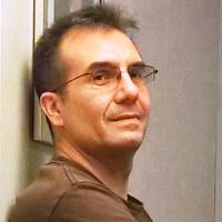 Fulvio Maggiolo