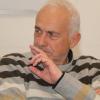 Guglielmo Gaviani