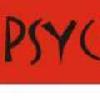 Quaderni Psychelp