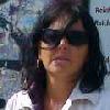 Antonella Palummieri