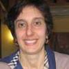 Claudia Sanvico