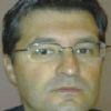 Richard Bortoletto