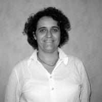 Roberta Di Monte