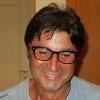 Bruno Cugliara Frausin