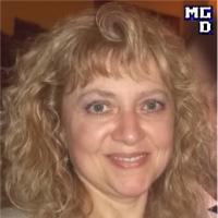 Maria Grazia Dosio