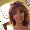 Antonella Zecchi