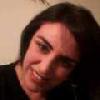 Antonella Chiego