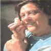 Anna Maria Fabiano