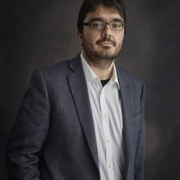 Alberto Cardino
