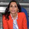 Dalal Irene Al Zuhairi