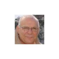 Vito Lorusso