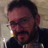 Christian Negri