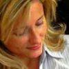 Lucia Arlandini