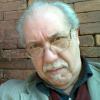 Costantino Meucci