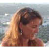 Paola Spalluto