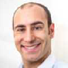 Daniele Rumbolo